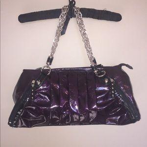 Handbags - NWOT Marc Chantal Handbag
